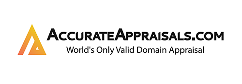 AccurateAppraisals.com
