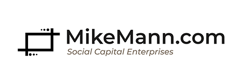 MikeMann.com