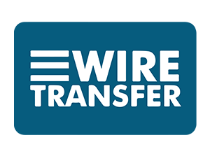 Wire Transfer
